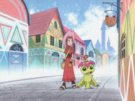 File:List of Digimon Adventure episodes 06.jpg