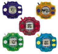 File:Digivice.jpg