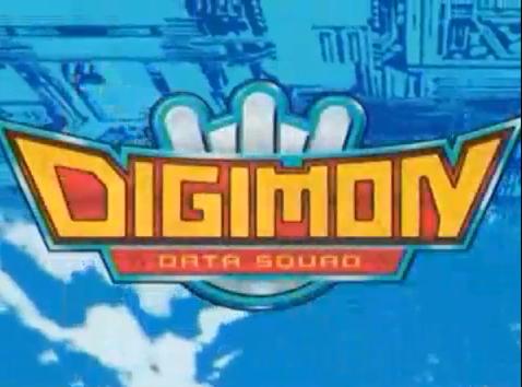 File:DigimonSeason5.png
