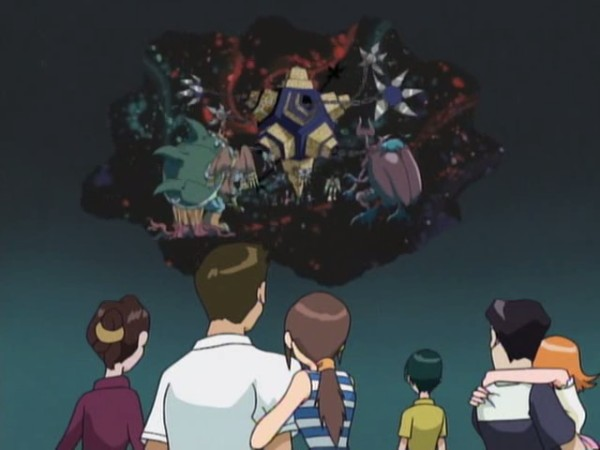 [Por Dentro do Anime com Spoilers] - Digimon Adventure [3/3] Latest?cb=20100211013959