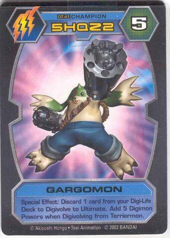 File:Gargomon DT-41 (DT).jpg