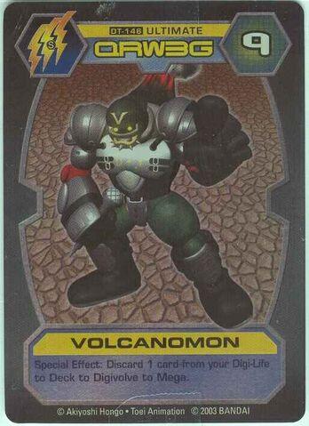 File:Volcanomon DT-146 (DT).jpg