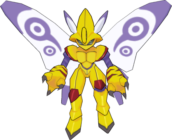 File:Butterflymon dwds.png
