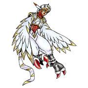 Harpymon b