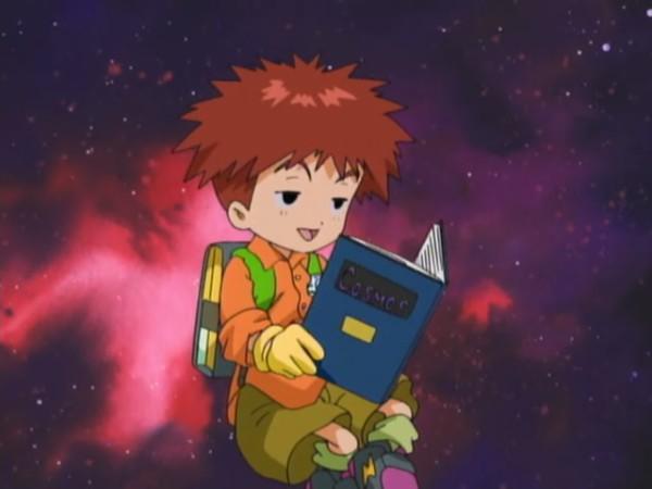 File:List of Digimon Adventure episodes 24.jpg