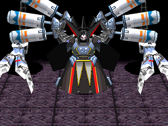 File:OverLord GAIA (Form 2) dw2.png