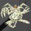 SkullGreymon 113 (DDCB)