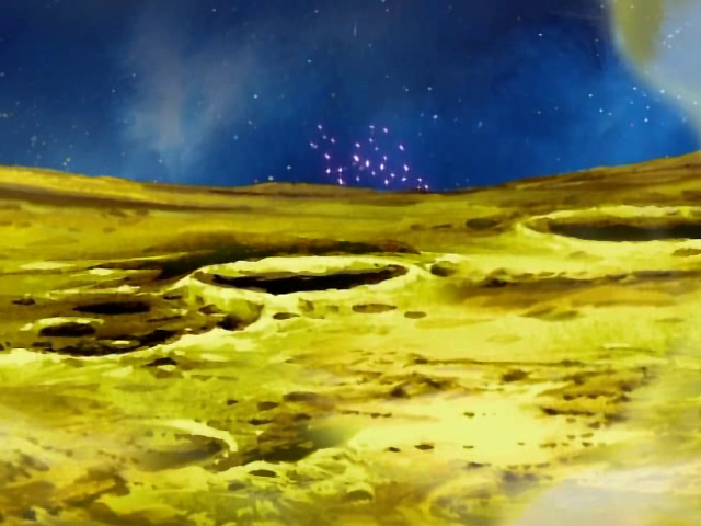 File:4-47 Yellow Moon.png