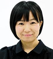 File:Cocoro Kikuchi.jpg