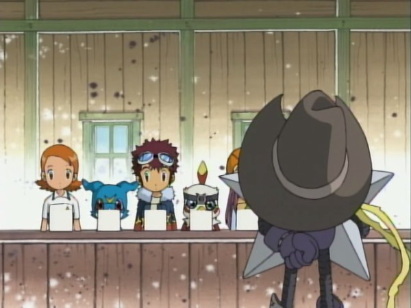 File:List of Digimon Adventure 02 episodes 12.jpg