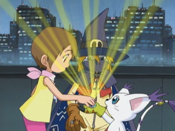 File:List of Digimon Adventure episodes 34.jpg