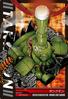 Tankmon 1-037 (DJ)
