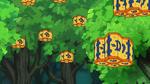 6-04 DigiBytes (Tree)