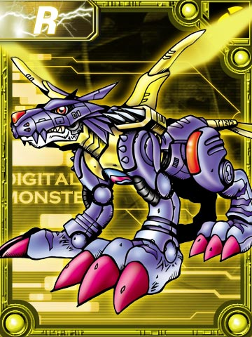 File:MetalGarurumon 166 (DCo).jpg
