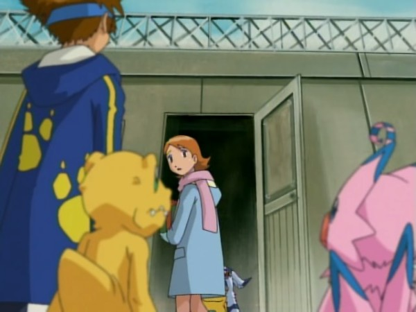 File:Adventure 02 Epi38-2.jpg