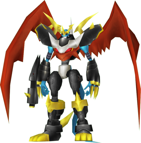 File:Imperialdramon Fighter Mode dm.png