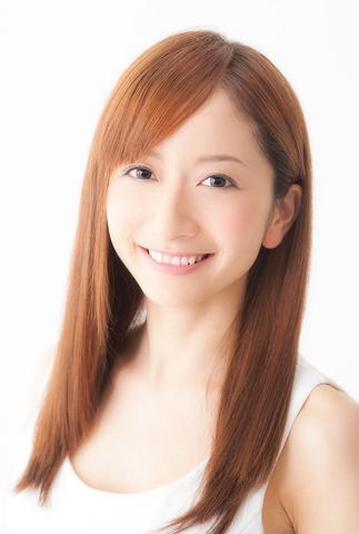 File:Miho Arakawa.png