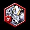 Slayerdramon 5-084 I (DCr)