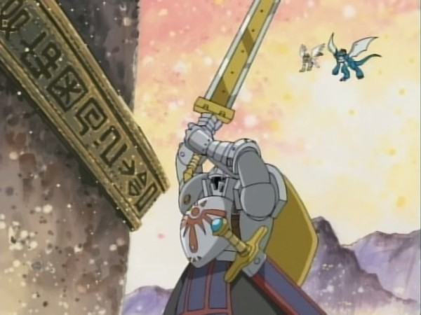 File:Adventure 02 Epi32-3.jpg