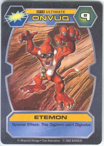 File:Etemon DT-19 (DT).jpg