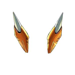 File:MetalSeadramon Legs2.JPG