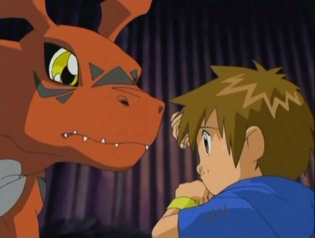 File:List of Digimon Tamers episodes 02.jpg