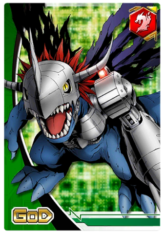 File:MetalGreymon (Virus) 5-779 (DCr).png