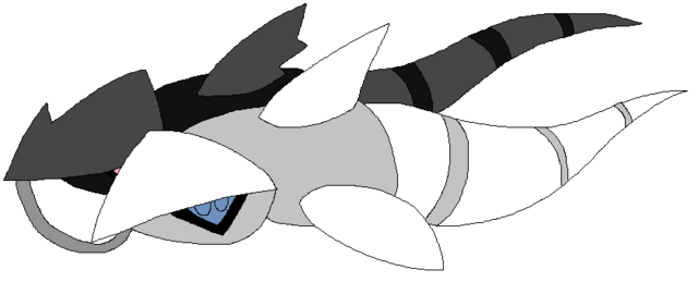 File:Dualdramon.png