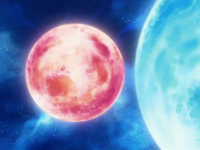 4-47 Red Moon