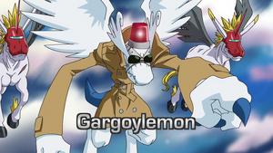6-15 Analyzer-EN Gargoylemon