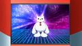 Thumbnail for version as of 05:10, May 23, 2014