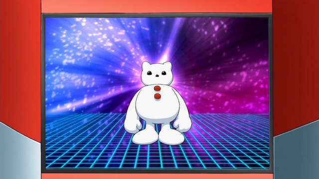 File:DataCollection-Frigimon.png