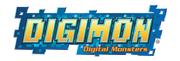 Digimon3