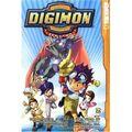 Digimon Adventure 02 (Yuen Wong Yu) Volume 2.jpg