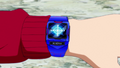 Appmon Seven Code Band t.png