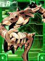 Gigasmon EX 42 (DCo).jpg