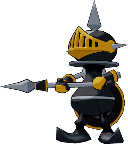 File:PawnChessmon (Black) dwds.png
