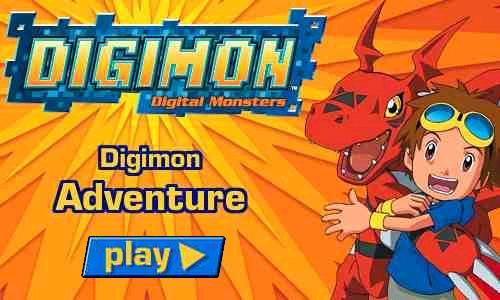 File:Digimon Adventure (Flash game) Start Screen.jpg