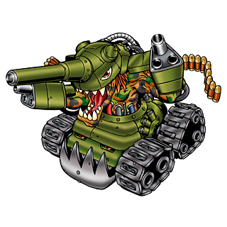 File:Tankmon b.jpg