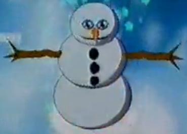 File:Snowmanmon fk.jpg