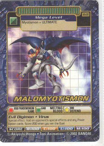 File:MaloMyotismon St-170 (DB).jpg