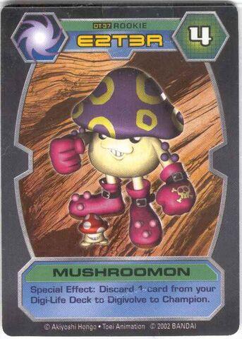 File:Mushroomon DT-37 (DT).jpg