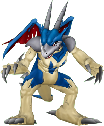 File:AeroVeedramon dm.png