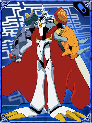 File:Omegamon (Anime Ver.) 906 (DCo).jpg
