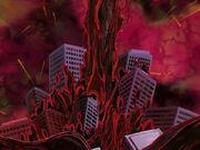 List of Digimon Tamers episodes 45.jpg