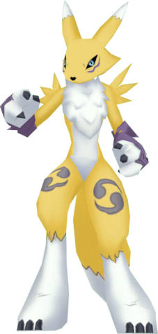 File:Renamon dm.png