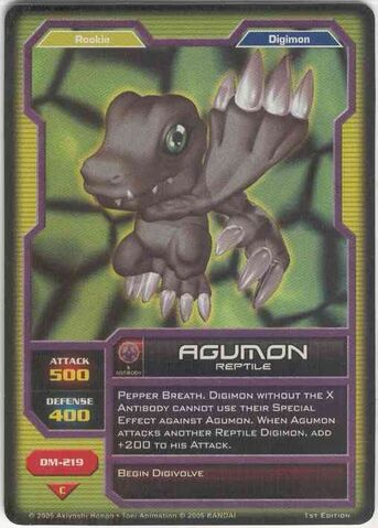 File:Agumon DM-219 (DC).jpg