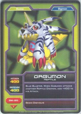 File:Gabumon DM-185 (DC).jpg