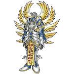 Seraphimon b