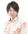 File:Hiroshi Okamoto.jpg